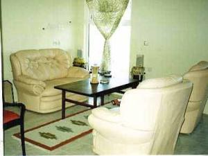 pg5_lounge