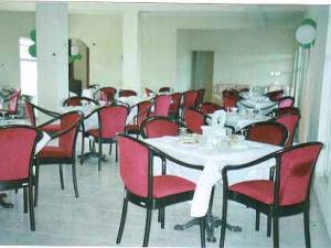 pg7_restaurant